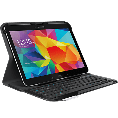 ultrathin-keyboard-folio-for-samsung-galaxy