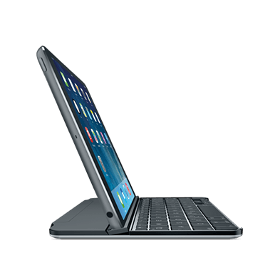ultrathin-magnetic-clip-on-keyboard-cover-for-ipad-mini