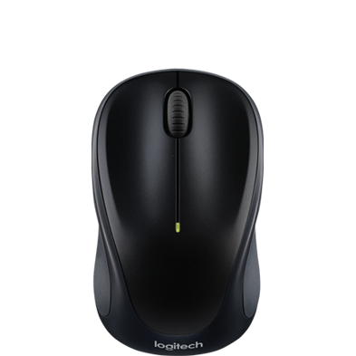Product Image of Wireless Mouse M317