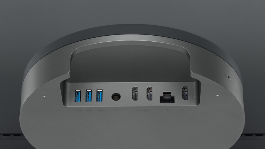 SmartDock Flex expansion kit