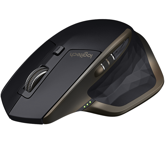 MX Master for Business