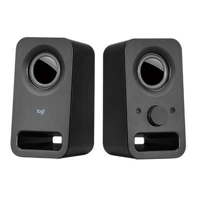 Product Image of Z150 Stereo Speakers