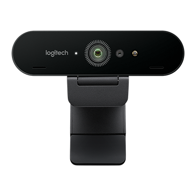 Product Image of BRIO ULTRA HD PRO BUSINESS WEBCAM