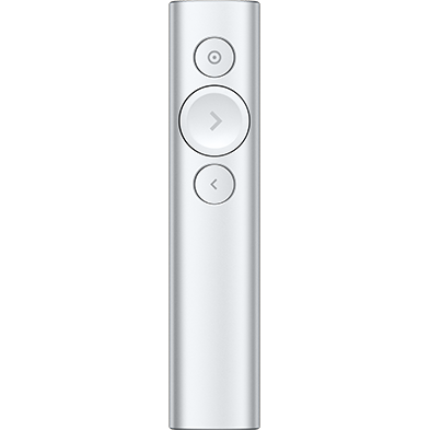 Product Image of Spotlight Presentation Remote