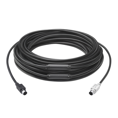 Product Image of GROUP 15M EXTENDED CABLE