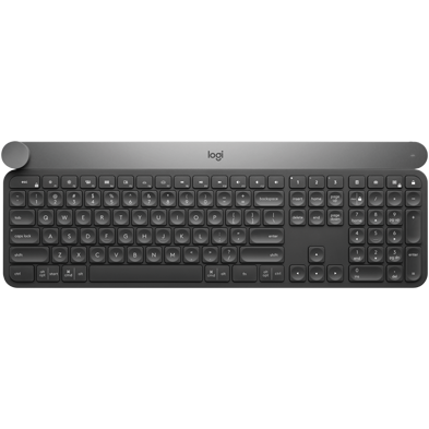 Product Image of LOGITECH CRAFT