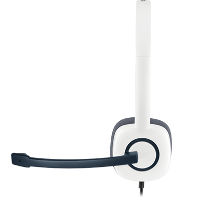 Product Image of H150 Stereo Headset