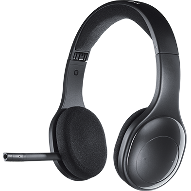 Product Image of H800 Bluetooth WIRELESS HEADSET