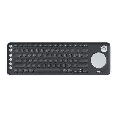 Product Image of K600 TV Keyboard