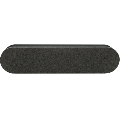 Product Image of Rally Speaker
