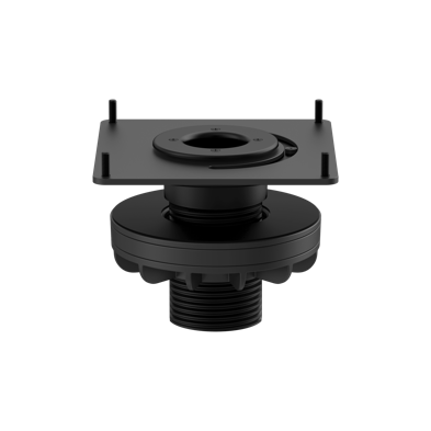 Product Image of Table Mount for Logitech Tap