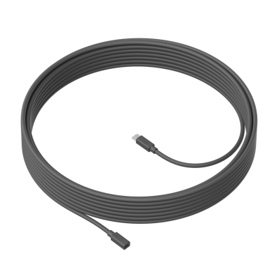 產品圖片 MeetUp Mic Extension Cable
