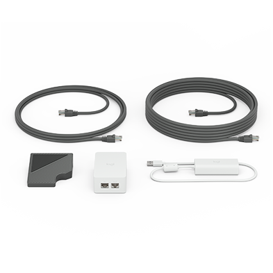 Cat5e Kit product shot